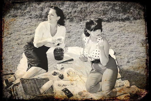 Vintage Photo Shoot, Rosemary Beach FL Images by Amanda Fagan, Ocean Jewels Images