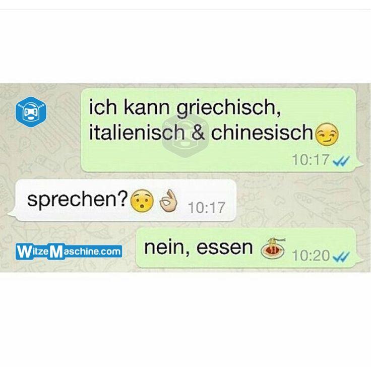 süße whatsapp chats ficktreffen deutschland