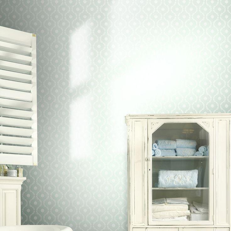 Badezimmer-auf-englisch-28. 38 best bathroom design images on ...