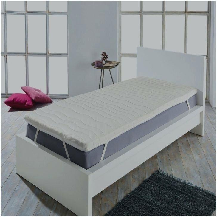 Pin Di 1000 Schlafzimmer Ideen Dekoration