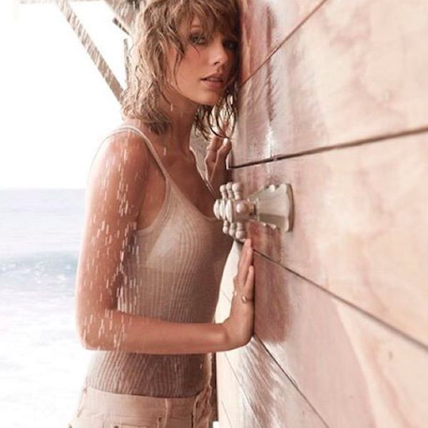 Taylor Swift Turns Her Home Into A Historical Landmark...Because, Why Not? - http://oceanup.com/2017/04/06/taylor-swift-turns-her-home-into-a-historical-landmark-because-why-not/