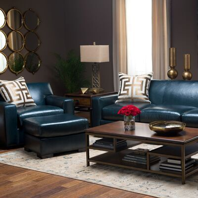 Make Your House A Home With Trendy And Functional New Living Room Pieces  From Weiru0027s Furniture.