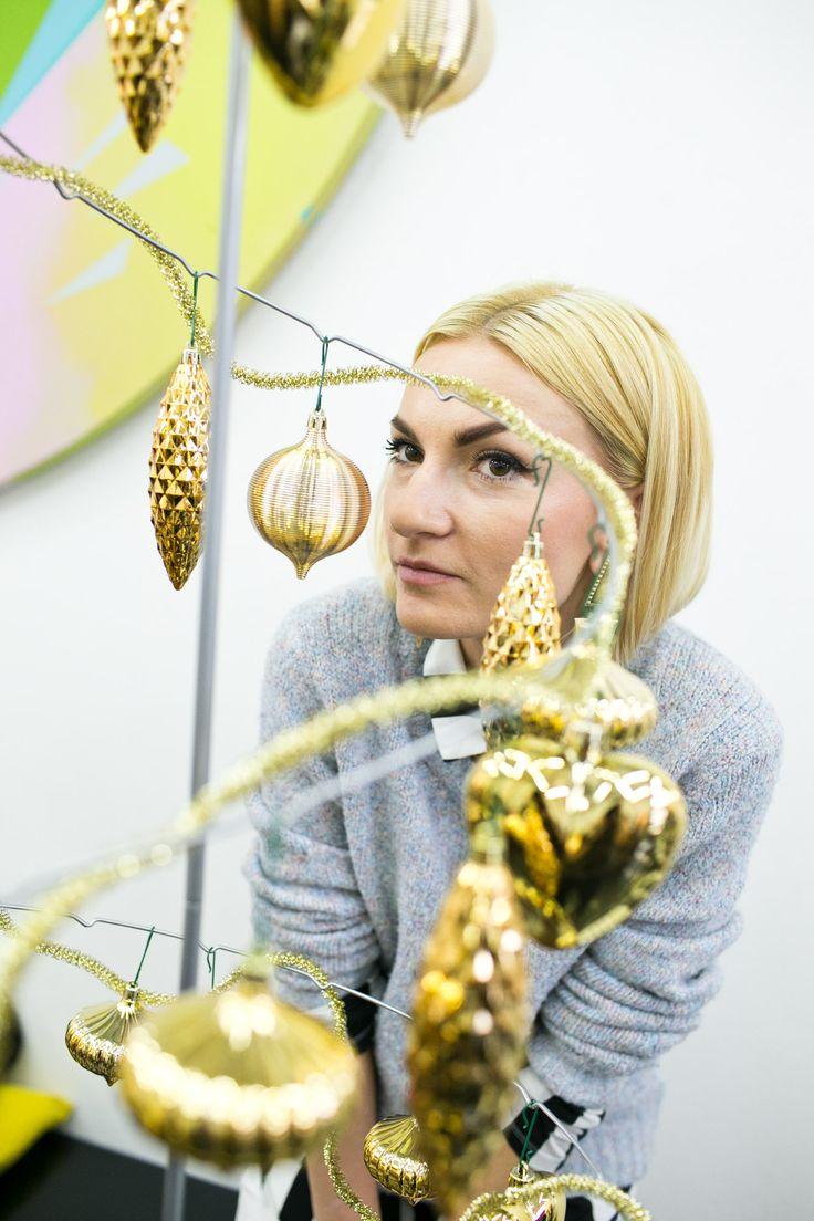 www.IKEA.sk/Vianoce
