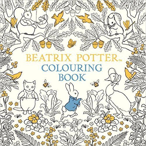 152 best Coloring Books images on Pinterest | Coloring books ...