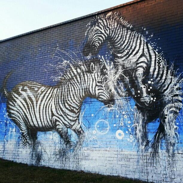 400 best images about street art melbourne australia on for Australian mural