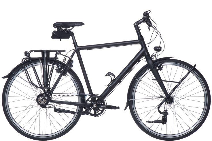 http://www.janjanssen.nl/fietsen/rohnin/