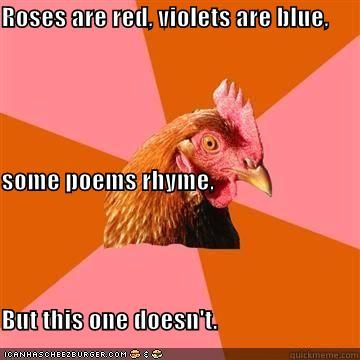 This is my favourite poem everr!!!!