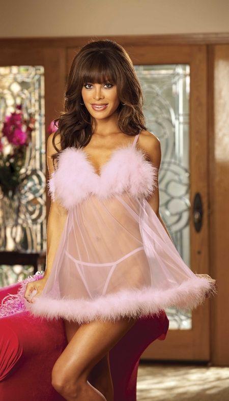 40 Best Sexi Images On Pinterest Furs Fur And Fur Coats