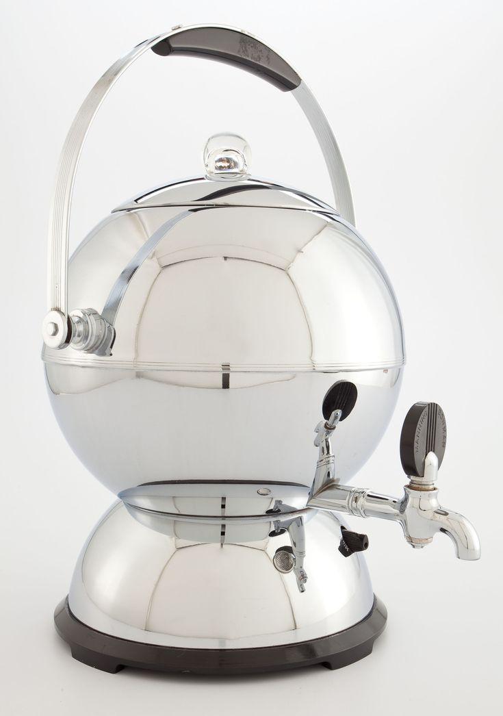 commercial coffee hair machine australia