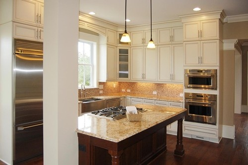 kitchen cupboards designs pictures 17 best images about home exteriors on acme 4361