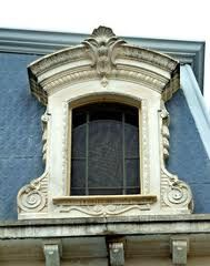 Image result for victorian style windows