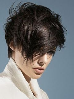 best haircuts for best 25 40 hairstyles ideas on 1872