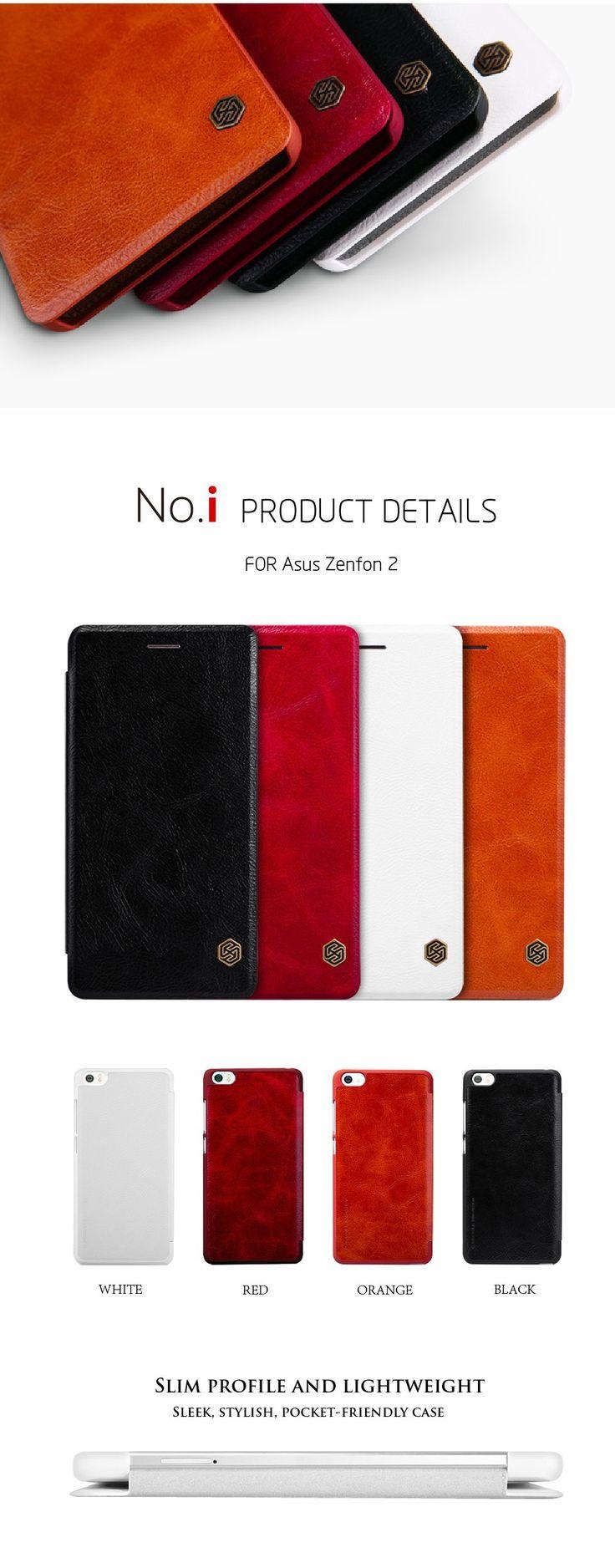 Luxury Zenfone 2 Case, Got it here:http://www.aliexpress.com/item/03-5-5-Inch-Flip-Case-For-Asus-Zenfon-2-Leather-Case-Original-Design-Anti-Drop/32345309723.html