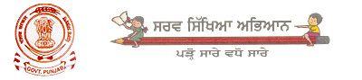 Teacher Jobs Vacancies Recruitment 2012-2013 for Model Schools Punjab | Sarva Shiksha Abhiyan - Punjab recruitment 2012-2013 Jobs Vacancies |www.rmsa.ssapunjab.org