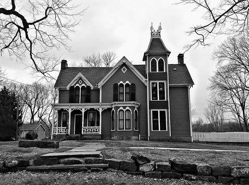 1000+ images about Garrettsville Ohio on Pinterest ...