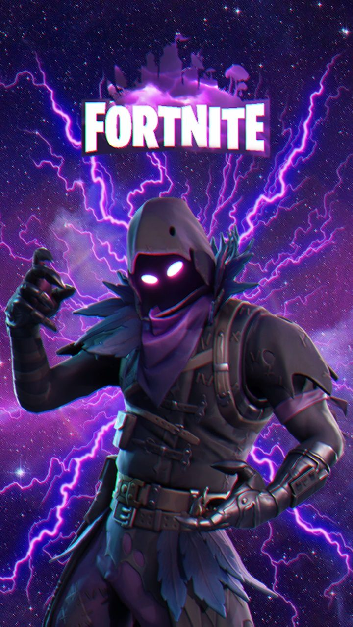 Fortnite Fortnite wallpaper Fortnite papel de parede Papel