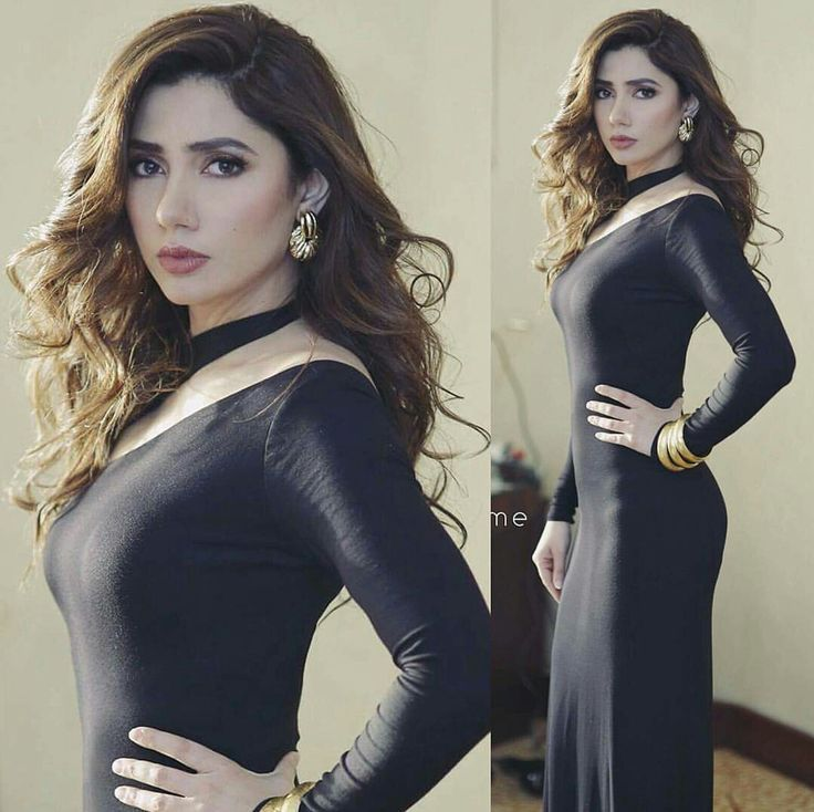 Very Smart and Pretty Woman ❤ Gorgeous Mahira Khan at LUX Style Awards 2017!  #MahiraKhan #LSA17  #PakistaniCelebrities  ✨
