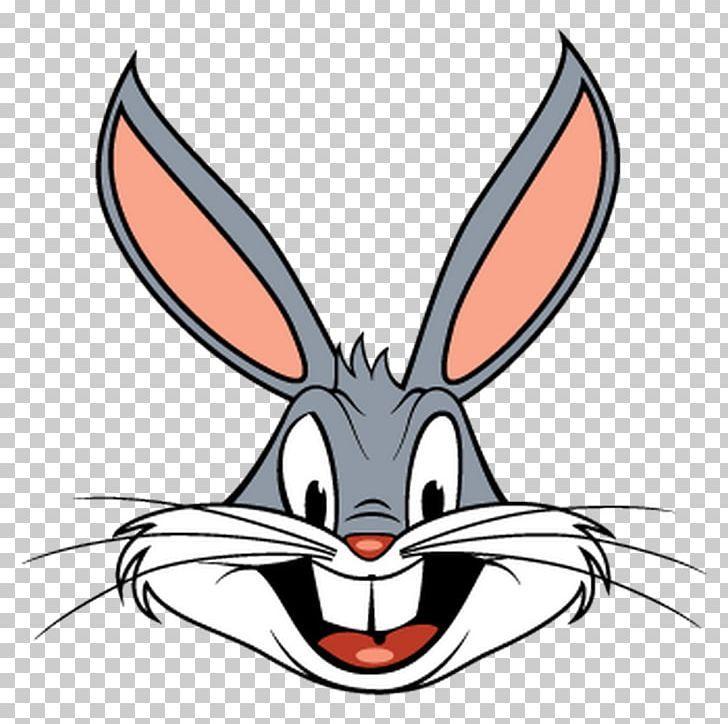 Bugs Bunny Cartoon Png Animals Animation Artwork Bugs Bunny Cartoon Cartoon Clip Art Bugs Bunny Drawing Bugs Bunny Cartoons