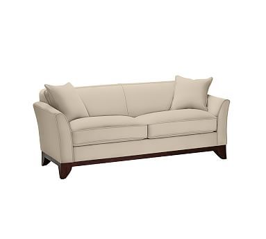 135 Best Sofa Amp Sectional Collections Gt Greenwich Images