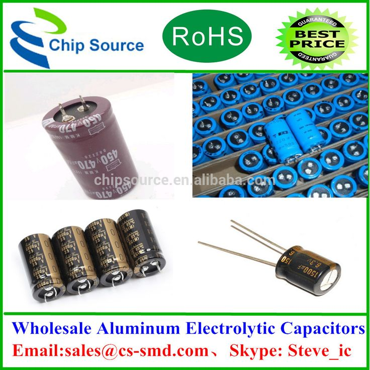 """CD110 High-quality Electrolytic capacitor,Type Rohs Aluminum Electrolytic Capacitor"""