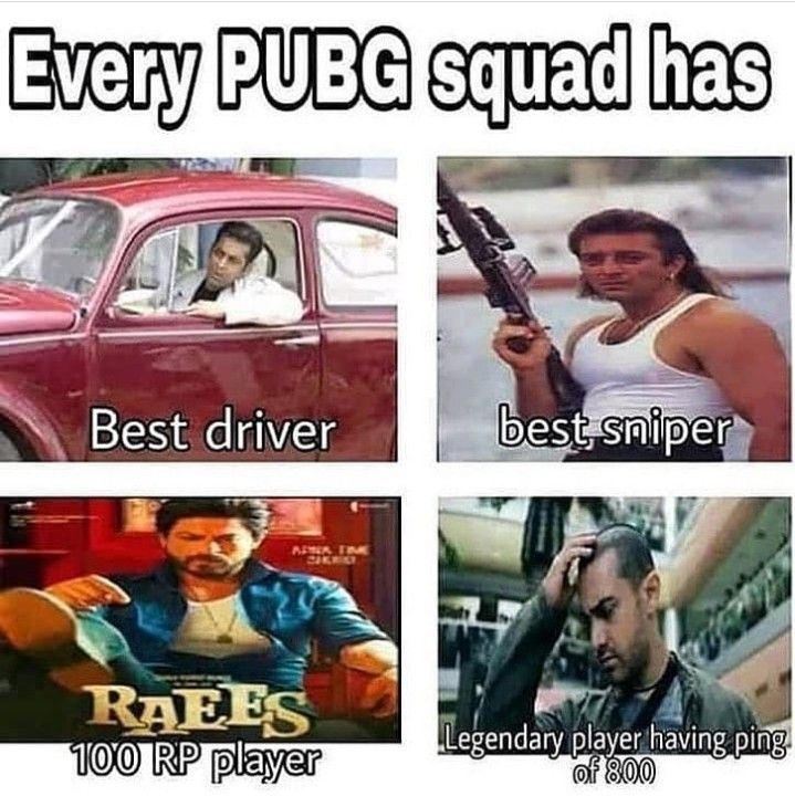 Pin By Sophie On Pubg Memes In 2020 Really Funny Memes Funny Memes Images Funny Gaming Memes