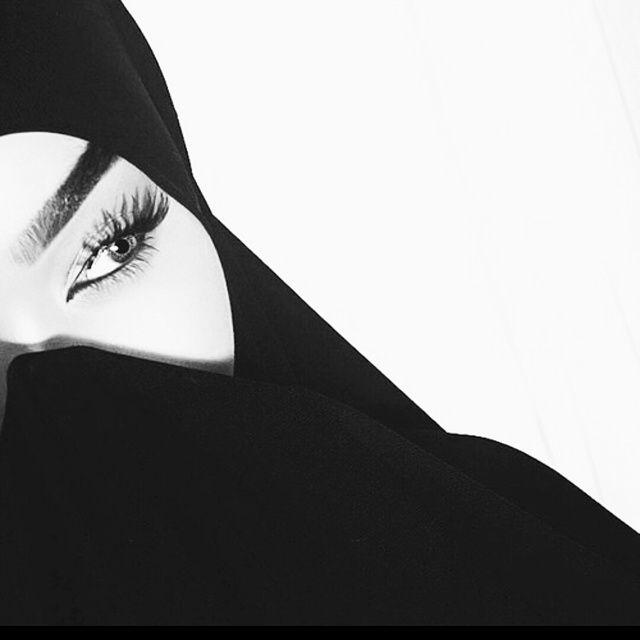 Tesettürlü Profil Resimleri Tesettürlü Bayan Avatarları Kapalı