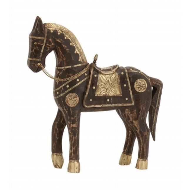 67 best wood brass horse- what are they really? images on