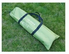 3 M * 4.45 M LIGHTWEIGHT WATERPROOF TARP. OVERSIZED TENT COMBINATION PACKAGES. CAMPING. SHADE TENT WATERPROOF SURVIVAL