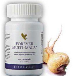 Forever Multi-Maca® – All Market Bangladesh