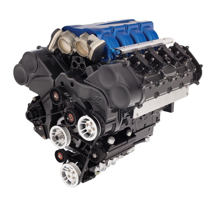 how to know if engine is bad