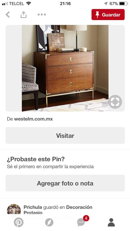 7 Mejores Im Genes De Cottage Master Bedroom En Pinterest  # Muebles Rox Mar Del Plata