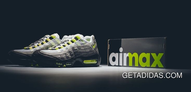 https://www.getadidas.com/nike-air-max-95-og-neon-topdeals.html NIKE AIR MAX 95 OG NEON TOPDEALS Only $87.55 , Free Shipping!