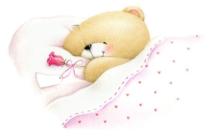 """""""Não leve para a cama os erros do dia. Reconcilie-se com seu coração. Mais vale um erro perdoado que um acerto irrefletido.""""   __Pe. Fábio de Melo   Bom descanso...doces sonhos!"""