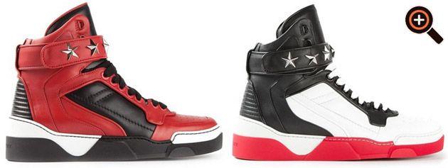 givenchy_schuhe_designer_sneaker_damen_herren_high_top_luxus_online-shop