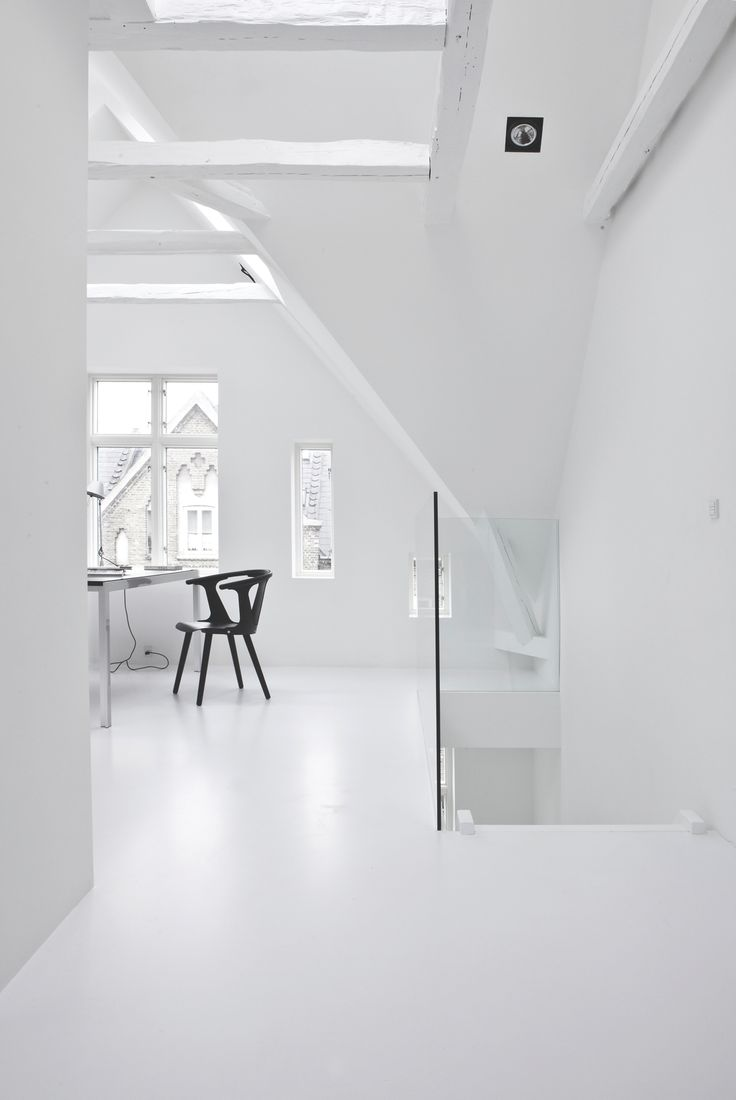 216 best Interiors.Workspace images on Pinterest | Home office ...