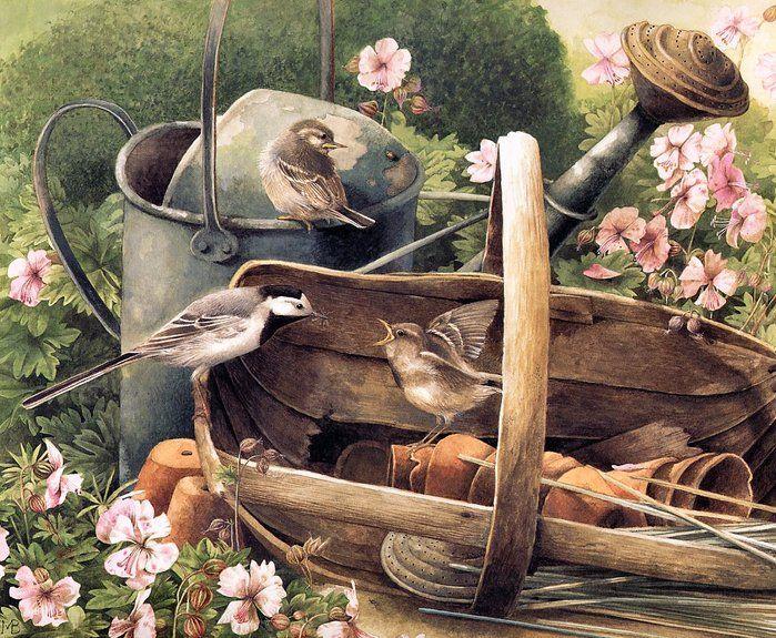 http://img1.liveinternet.ru/images/attach/c/0/37/28/37028679_Marjolein_Bastin__April_2002.jpg