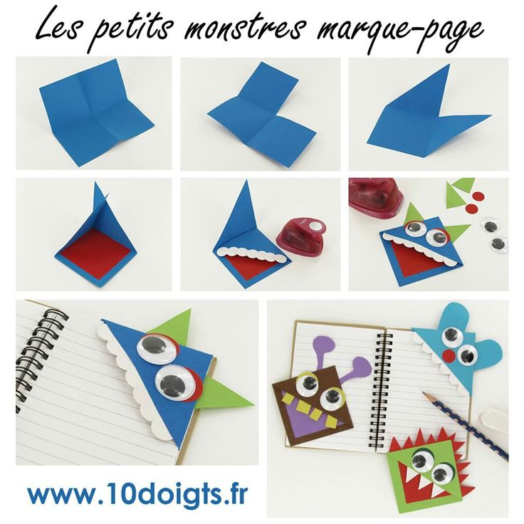 Marque-pages                                                                                                                                                                                 Plus