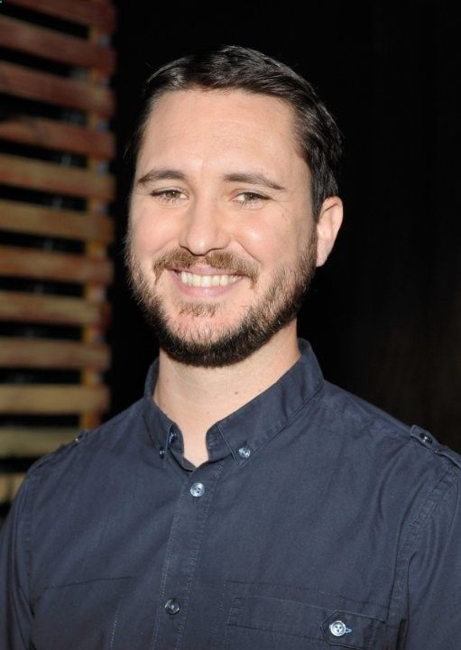 Wil Wheaton: Its the character that changes from job to job. Voice-over credits include Abraham Lincoln in Code Name: S.T.E.A.M., Dr. Doom in Robot Chicken (TV), and Robin in DC Universe Online.
