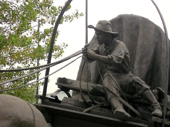 85 Best Ideas About Lds Pioneer Heritage On Pinterest