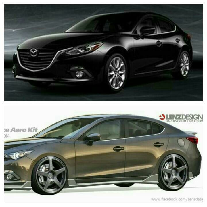 1362 Best Images About Mazda On Pinterest: 17 Best Ideas About Mazda 3 Touring On Pinterest