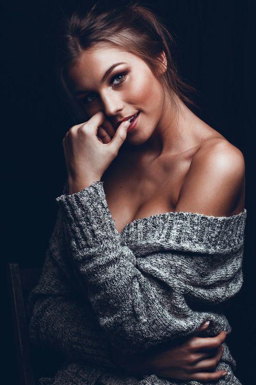 needlefm: © Andrea Fleckenstein | More Beauties here