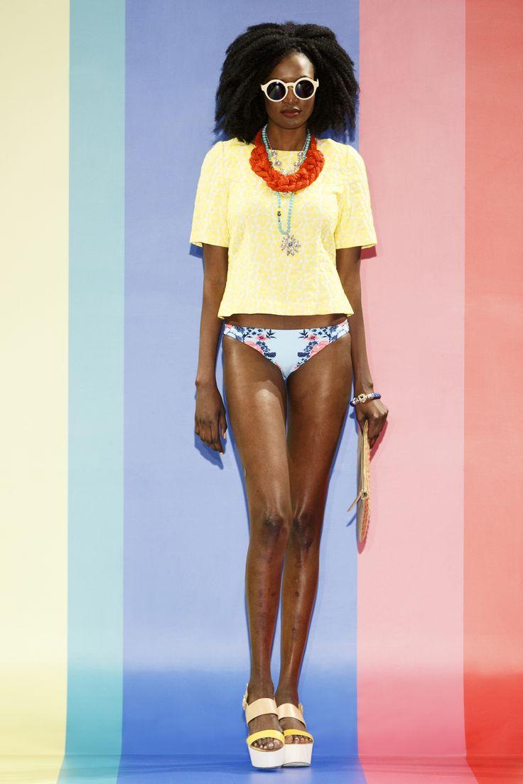 #resort #lifeincolourrunway #beach # fashion
