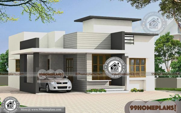 Single Story Country House Plans 50 Modern House Roof Design Plans House Roof Design Country House Plans House Plans