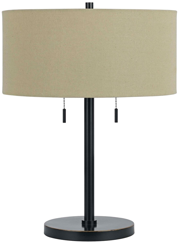 1000 images about lamps on pinterest for Spl table 98 99