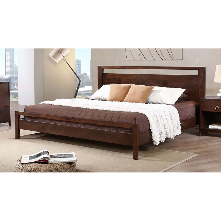 Modern Discount Bedroom Furniture: 1000+ Ideas About Modern Bedrooms On Pinterest