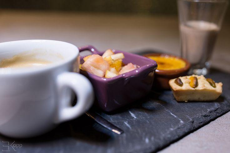 10 best restaurant les bains douches images on pinterest showers diners and restaurant - Bains douche montbeliard ...