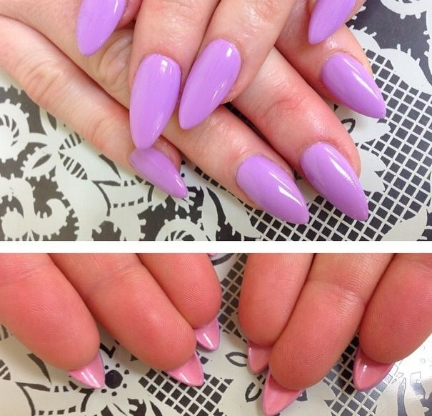 89 best Nails images on Pinterest | Nail scissors, Cute nails and Heels