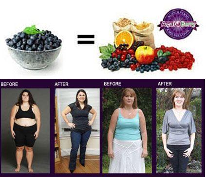 Tips Diet Cepat Alami