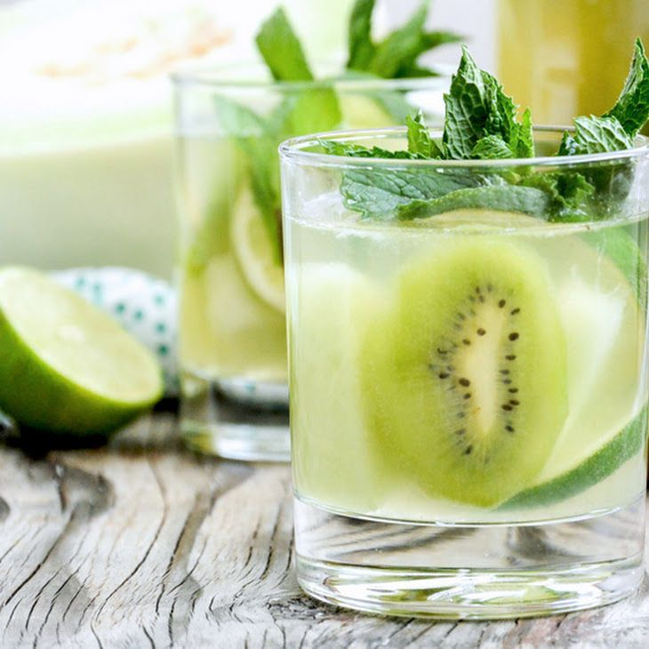 1000+ images about DRINKS and COCKTAILS on Pinterest | Cooking recipes ...