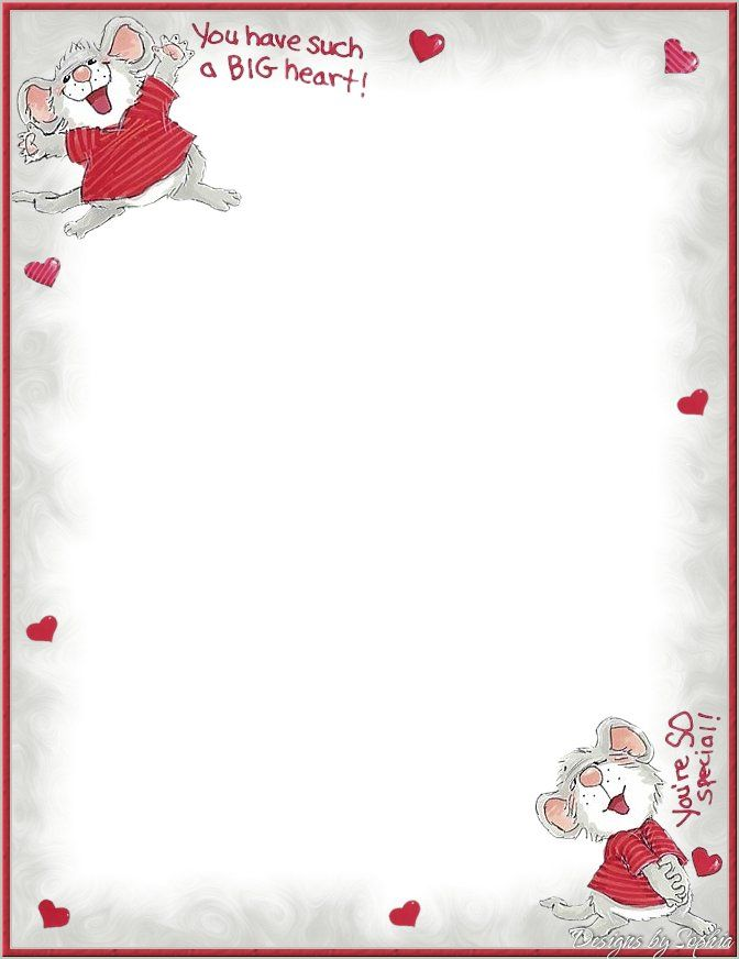 105 best Valentines Stationery images on Pinterest | Writing ...